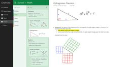 Essential Windows 8 Apps for the Class of 2014 - Australian Teachers Blog - Site Home - MSDN Blogs