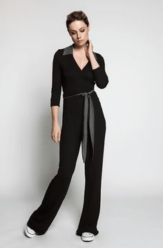 6e6ecf39c8db Clothing Accessories, Vintage Inspired, Outline, Highlight, Jumpsuits,  Accessorize Outfit, Hi Lights, Overalls, Highlights