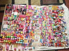 What's Makeup ? What is Makeup ? In general, what's makeup ? Makeup Kit, Skin Makeup, Pinterest Makeup, Baby Lips, Makeup Rooms, Lip Care, Face Care, Cute Makeup, Makeup Organization
