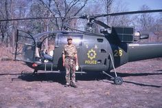 478 new photos · Album by claes stenmalm Tactical Survival, South Africa, Air Force, Vietnam, Police, Monster Trucks, Aircraft, African, Military