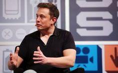 Siamo proprio sicuri che ci possiamo fidare dell'intelligenza artificiale? Elon Musk lancia al mondo la sua nuova sfida: OpenAI, una società di ricerca non-profit che si occuperà di studiare e monitorare l'evoluzione delle tecnologie che puntano ad imitare il cervello umano