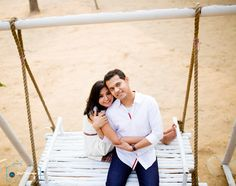 ROOPALI + NISHANT | Delhi Wedding #weddinginspiration #wedding #wedmegood  #prewedding #prewed #coupleshoot #shutterdowndiaries