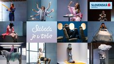 Dom odborov Istropolis 1980 (staršie Dom Revolučného odborového hnutia, Dom odborov a techniky) je kongresovo-kultúrne centrum na Trnavskom mýte v Bratislave. Bratislava, City, People, Blog, Blogging, People Illustration, Cities, Folk