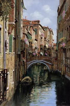 #Venecia bella!  http://www.venecia.travel/ #turismo #guia #viajar