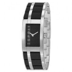 นาฬิกาข้อมือ Esprit - รุ่น houston mix