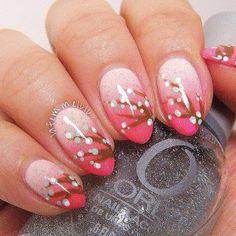 lafemmelulu #nail #nails #nailart
