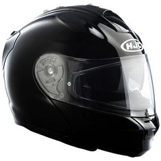 HJC R-PHA Max Flip Front Motorcycle Helmet  Description: The HJC R-PHA Max Motorbike Helmet is packed with       features..              Specifications include                      Advanced P.I.M. (Premium Integrated Matrix) Carbon Fiber, Aramid and         Fiberglass: Remarkably strong shell and extremely lightweight.         Designed...  http://bikesdirect.org.uk/hjc-r-pha-max-flip-front-motorcycle-helmet-2/