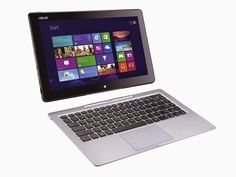 #laptop #computer #value #budget #quality #expensive #nice #electronics #geek #ASUS #Zenbook #TransformerBook #tablet #transformer #approved #tip #recommended #recommendation #discount #shopping #Amazon #ultrabook #beautiful #sculpted #new