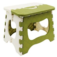 Step Stool Super quality with Non-Slip Super Handy Saves Space For Home. Space Saving, Step Stools, Stuff To Buy, Ebay, Furniture, Home Decor, Decoration Home, Room Decor, Home Furnishings