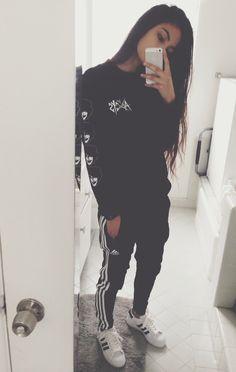 Lazy day outfit @KortenStEiN