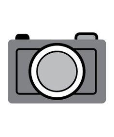 free photography printables pinterest retro camera clip art and rh pinterest com clipart cameras clipart cameras