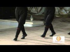 """Περιστερούδα, Ν. Πιερίας (Χοροστάσι, """"Αλέξανδρος"""")"""