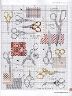Cross Stitch Samplers, Cross Stitch Charts, Cross Stitch Designs, Cross Stitching, Cross Stitch Embroidery, Cross Stitch Patterns, Diy Broderie, Small Cross Stitch, Pin Cushions