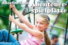 #Abenteuerspielplätze haben nur im Sommer auf? Stimmt nicht! Ganzjährig: ABI Ratingen  ab 5J http://duesseldorf-fuer-kinder.de/ausflugsziele/eintrag/abenteuerspielplatz-ratingen