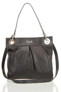 65f80dc31911 Beautiful coach bag Coach Handbags Outlet