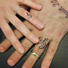 539 Meilleures Images Du Tableau Tatouages Piercings En 2019 Body