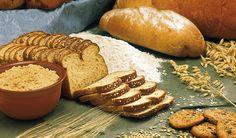 本当?全粒穀物-ホールグレインパンや玄米で糖尿病と長生きに  http://www.tensaijapan.com/wholegrain-tonyo/
