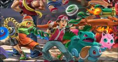 Min Has Been Added To Super Smash-Smash Banner With Min