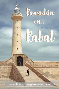 Relato sobre vivir ramadán en la capital de Marruecos El Ramadan, Pepper Grinder, Blog, Palm Trees, The Neighborhood, Morocco, Live, Blogging