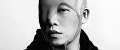 Jason Wu will make its debut as lifestyle brand at NYFW - Digiday https://digiday.com/marketing/jason-wu-will-make-debut-lifestyle-brand-nyfw/?utm_campaign=crowdfire&utm_content=crowdfire&utm_medium=social&utm_source=pinterest