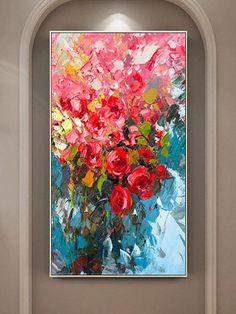 Watercolor Trees, Watercolor Artists, Watercolor Portraits, Watercolor Landscape, Watercolor Painting, Canvas Painting Tutorials, Easy Paintings, Urban Sketchers, Bird Art