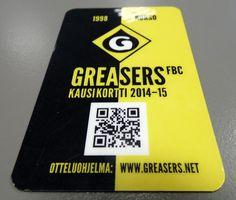 Mattapintainen Creasers Korso: http://www.promostar.fi/narikkalaput