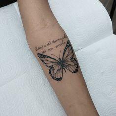 Ems Tattoos, Mini Tattoos, Body Art Tattoos, Sleeve Tattoos, Dainty Tattoos, Small Tattoos, Tattoo Life, Piercing Tattoo, Piercings