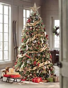 christmas-tree-gorgeous-decorations-ideas-12