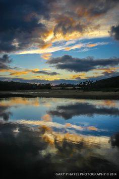 Maui-Sunset.jpg (JPEG Image, 1067×1600 pixels) - Scaled (60%)
