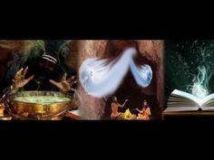Voodoo doll lost love - love spells 0027604205515 Liverpool ,Newcastle magic rings in canada Black Magic Love Spells, Lost Love Spells, Powerful Love Spells, Australia Capital, Dubai, Love Spell That Work, Love Spell Caster, Money Spells, Spiritual Healer