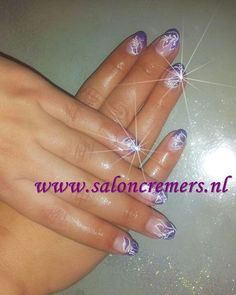Nail art My Nails, Salons, Nail Art, Painting, Beauty, Lounges, Painting Art, Cosmetology, Paintings