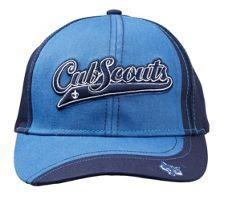 Cub Scout™ League Cap
