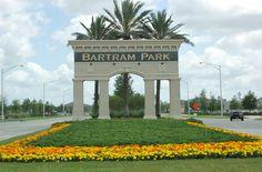 Bartram Park   ETM Inc.   Jacksonville FL