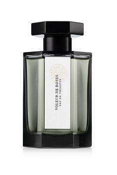 Voleur de Roses L`Artisan Parfumeur perfume - a fragrance for women and men 1993