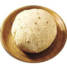 Buy Online - Special Curry Recipe (Roti Tava) at Buygrab.in