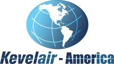 Affrètement aérien et transport aérien,jet,acmi,charters