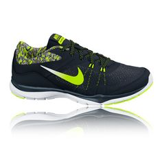 free shipping 73d9e 60c98 Nike Flex 5 Printed Womens Training Shoes - FA15 picture 1 Nike Running,  Running Training