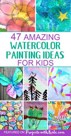 860 best art with children images in 2019 art for kids crafts rh pinterest com