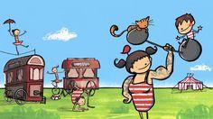 UN COR MOLT GRAN Text i il·lustracions: Joan Turu http://www.joanturu.cat/ Narració: Alba Rubió i Modesto Lai (Ual·la!) http://ualla.bandcamp.com/ Correccion...