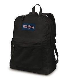 JanSport Superbreak Classic Backpack Black  https://in.kato.im/7ad002fded6bf1c9a0b99e1052935de8f9f49ba4f6d8d76a50f50d038408d8a/B0007QCQGI.html