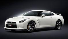 Nismo Nissan GT-R