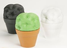 http://www.designboom.com/design/cactus-design-scenario/