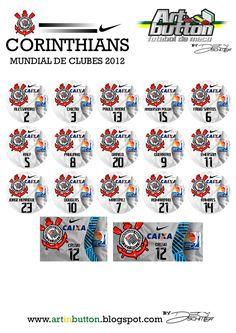 2012_Mundial Interclubes
