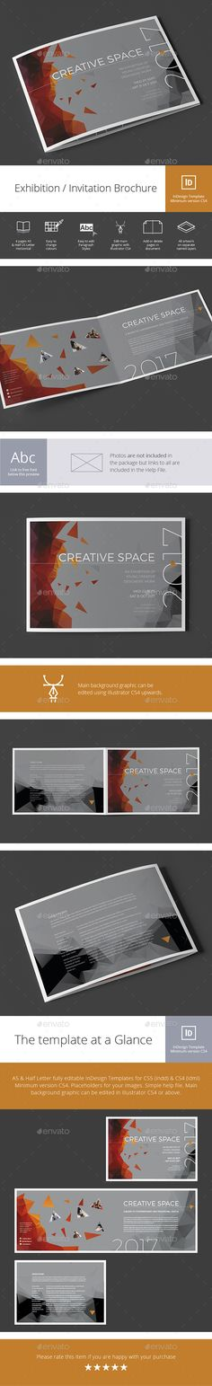 Brand Manual Template GraphicRiver Brand Guidelines - it manual templates to download