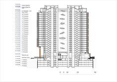 Gallery of Habitarte / Aflalo/Gasperini Arquitetos - 17