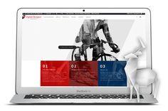 Tips und Tricks Web Design, Grafik Design, Designer, Stock Photos, Digital, Good Photos, Photo Illustration, Advertising, Tips