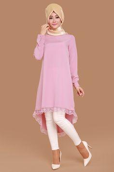 Modele Hijab, Single Mum, Girls Dresses, Flower Girl Dresses, Abayas, Muslim Women, The Dress, Hijab Fashion, Sally