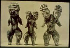Resultado de imagen para Xochipala figurine art