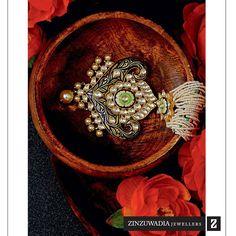Agency BlackChilli BCC  www.ileshshah.com Ilesh Shah Photography #ileshshah  #craft #artistry #india #ahmedabad #jewelleryart #diamond #polki #jadtar #kundan #antique #jewellery #ornaments #festive #wedding #collection #zinzuwadia #jewellers