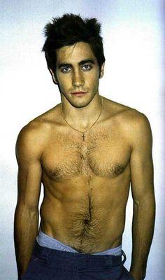 https://www.google.it/search?q=jake gyllenhaal